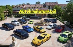 portugalhaz_autokinalatunkbol1