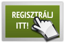 regisztráj itt